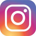 preview-2016_instagram_logo (1)