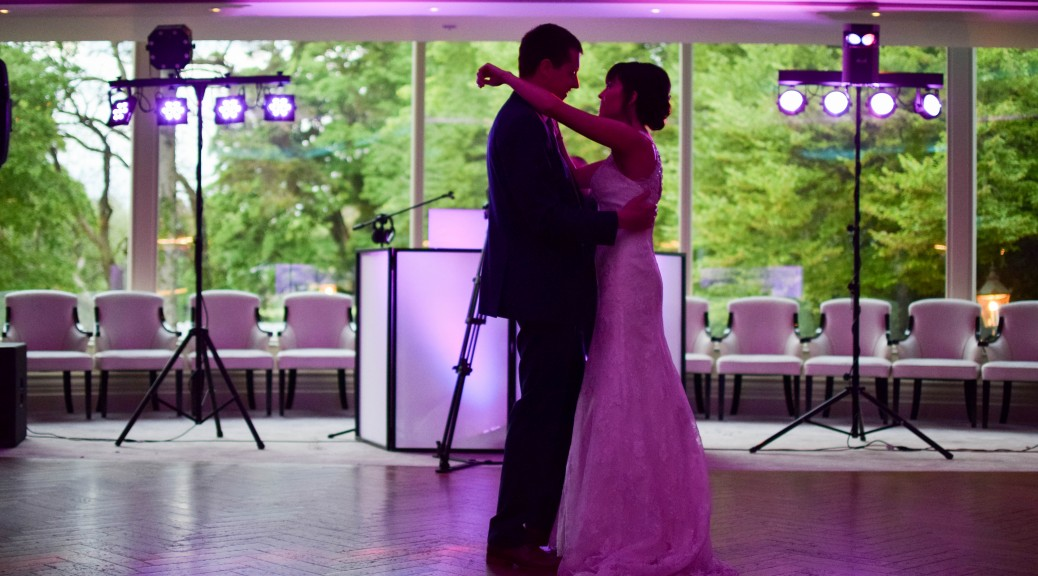 McKinstry Wedding May 17-10