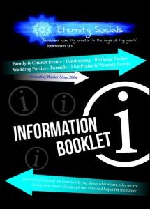 info_book_cover