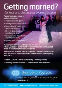 wedding%20leaflet
