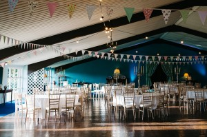 lissanoure-weddings-barn-main-room