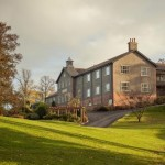 edenmore-golf-country
